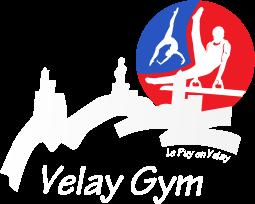 Velay Gym – Club de Gymnastique 82ecf1a6b82