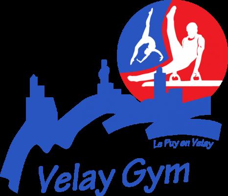 Velay Gym