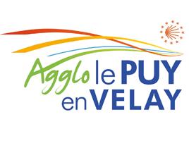 Agglo Le Puy en Velay