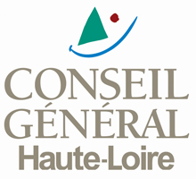 Conseil Général Haute-Loire