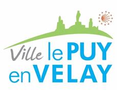 Ville Le Puy en Velay